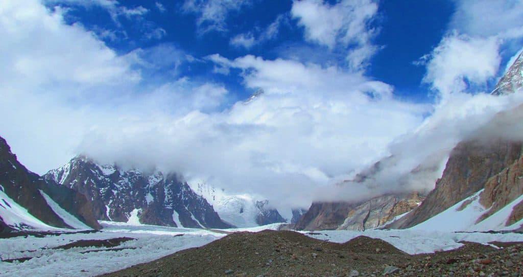 White Plains Jeep >> Wakhan Corridor and Chilinji Pass Trek | Active Tours Pakistan